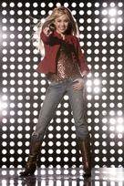 """Hannah Montana"" - Key art (xs thumbnail)"