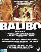 Balibo - Australian Movie Poster (xs thumbnail)