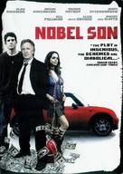 Nobel Son - Movie Cover (xs thumbnail)