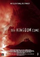 Thy Kingdom Come - Movie Poster (xs thumbnail)
