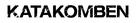 As Above, So Below - German Logo (xs thumbnail)