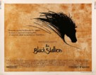The Black Stallion - Movie Poster (xs thumbnail)