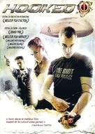 Na igre - French DVD movie cover (xs thumbnail)
