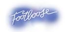 Footloose - Logo (xs thumbnail)