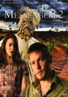 Messengers 2: The Scarecrow - Movie Cover (xs thumbnail)
