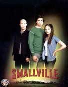 """Smallville"" - poster (xs thumbnail)"