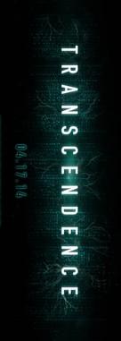Transcendence - Logo (xs thumbnail)