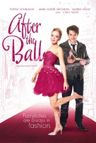 After the Ball - Movie Cover (xs thumbnail)