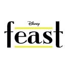Feast - Logo (xs thumbnail)