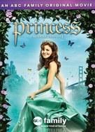 Princess - DVD cover (xs thumbnail)
