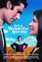 It's a Wonderful Afterlife - Movie Poster (xs thumbnail)