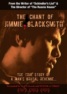 The Chant of Jimmie Blacksmith - Movie Cover (xs thumbnail)