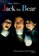 Jack the Bear - poster (xs thumbnail)