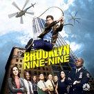 """Brooklyn Nine-Nine"" - Video on demand movie cover (xs thumbnail)"