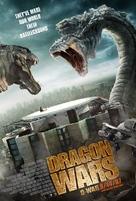 D-War - Movie Poster (xs thumbnail)