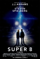 Super 8 - Singaporean Movie Poster (xs thumbnail)