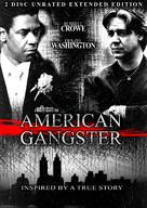 American Gangster - Movie Cover (xs thumbnail)