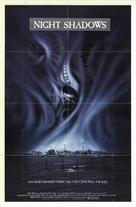 Night Shadows - Movie Poster (xs thumbnail)