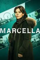 """Marcella"" - British Movie Cover (xs thumbnail)"