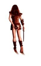 Gladiatress - Key art (xs thumbnail)