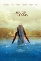 Sea of Dreams - Movie Poster (xs thumbnail)