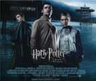 Harry Potter and the Goblet of Fire - Mexican Movie Poster (xs thumbnail)