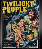 The Twilight People - Movie Cover (xs thumbnail)