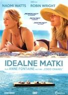 Adore - Polish Movie Cover (xs thumbnail)