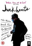 Junkhearts - British DVD cover (xs thumbnail)
