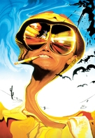 Fear And Loathing In Las Vegas - Key art (xs thumbnail)
