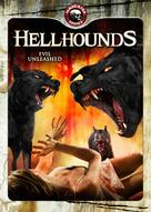 Hellhounds - Canadian Movie Cover (xs thumbnail)