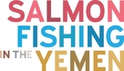 Salmon Fishing in the Yemen - Logo (xs thumbnail)