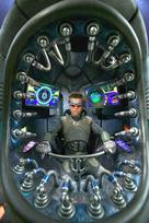 The Adventures of Sharkboy and Lavagirl 3-D - Key art (xs thumbnail)