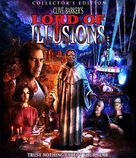Lord of Illusions - DVD cover (xs thumbnail)