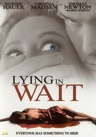 Lying in Wait - Movie Cover (xs thumbnail)