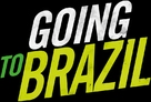 Going to Brazil - French Logo (xs thumbnail)