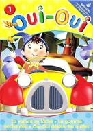 """""""Noddy"""" - French Movie Cover (xs thumbnail)"""