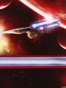 """Star Trek: The Next Generation"" - British Key art (xs thumbnail)"
