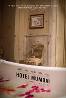 Hotel Mumbai - Canadian Movie Poster (xs thumbnail)