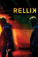 """Rellik"" - Movie Poster (xs thumbnail)"