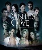 """Dante's Cove"" - Movie Poster (xs thumbnail)"
