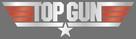 Top Gun - Logo (xs thumbnail)