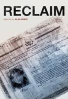 Reclaim - DVD cover (xs thumbnail)