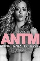 """""""America's Next Top Model"""" - Video on demand movie cover (xs thumbnail)"""