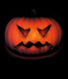 Halloween H20: 20 Years Later - Key art (xs thumbnail)