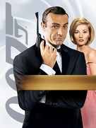 From Russia with Love - Key art (xs thumbnail)