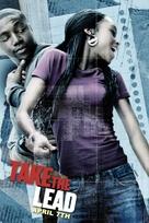 Take The Lead - poster (xs thumbnail)
