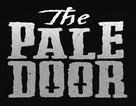 The Pale Door - Logo (xs thumbnail)