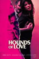 Hounds of Love - Movie Cover (xs thumbnail)