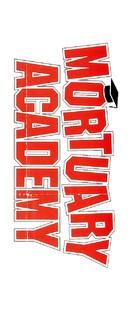 Mortuary Academy - Logo (xs thumbnail)